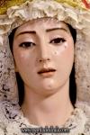 besamanos-a-la-virgen-del-rosario-2016-6