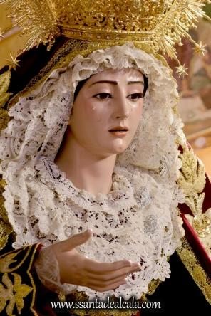 besamanos-a-la-virgen-del-rosario-2016-7