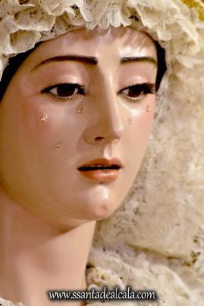 besamanos-a-la-virgen-del-rosario-2016-8