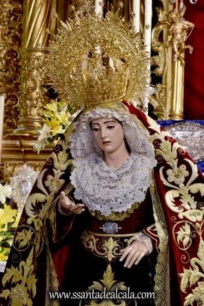 besamanos-a-la-virgen-del-rosario-2016-9