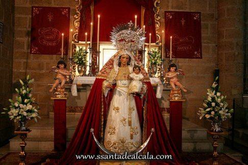 besamanos-a-la-virgen-del-rosario-de-santiago-2016-1