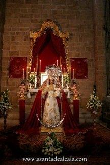 besamanos-a-la-virgen-del-rosario-de-santiago-2016-2