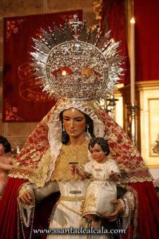 besamanos-a-la-virgen-del-rosario-de-santiago-2016-4