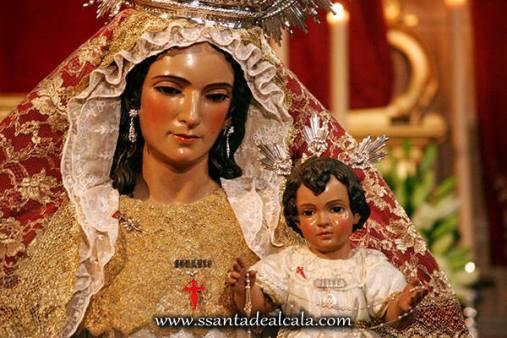 besamanos-a-la-virgen-del-rosario-de-santiago-2016-5