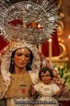 besamanos-a-la-virgen-del-rosario-de-santiago-2016-6