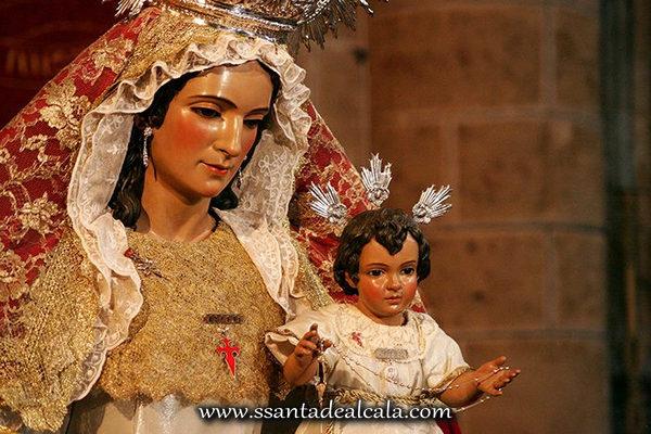besamanos-a-la-virgen-del-rosario-de-santiago-2016-8