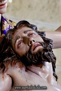 cristo-de-la-divina-misericordia-2