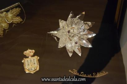 exposicion-viernes-santo-de-la-hermandad-del-santo-entierro-2016-12