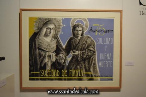 exposicion-viernes-santo-de-la-hermandad-del-santo-entierro-2016-2