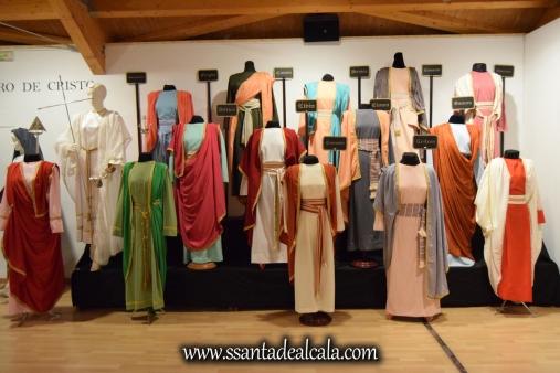 exposicion-viernes-santo-de-la-hermandad-del-santo-entierro-2016-23