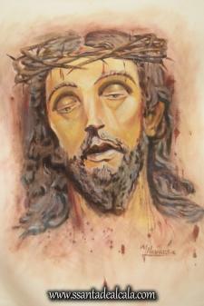 exposicion-viernes-santo-de-la-hermandad-del-santo-entierro-2016-25