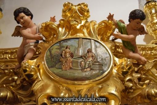 exposicion-viernes-santo-de-la-hermandad-del-santo-entierro-2016-28