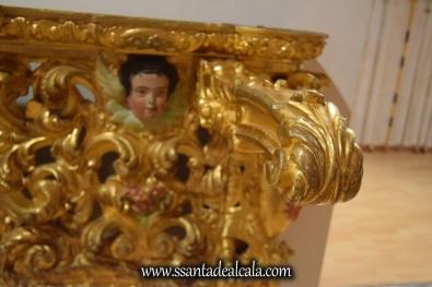 exposicion-viernes-santo-de-la-hermandad-del-santo-entierro-2016-50