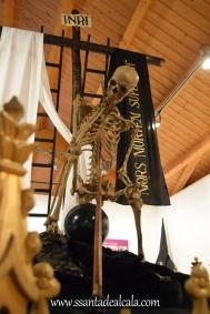 exposicion-viernes-santo-de-la-hermandad-del-santo-entierro-2016-6