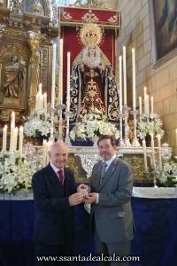 reliquia-hermandad-del-rosario-1