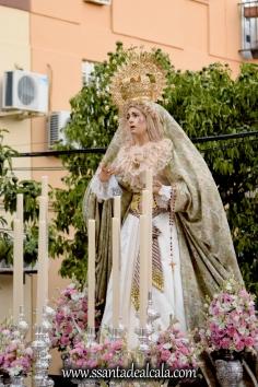 rosario-de-visperas-de-la-virgen-de-las-angustias-2016-11