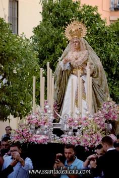 rosario-de-visperas-de-la-virgen-de-las-angustias-2016-12