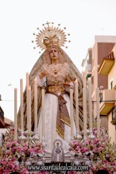 rosario-de-visperas-de-la-virgen-de-las-angustias-2016-13