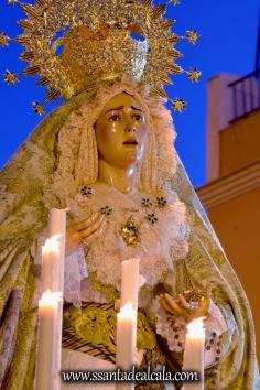 rosario-de-visperas-de-la-virgen-de-las-angustias-2016-14