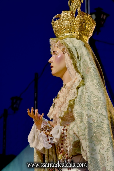 rosario-de-visperas-de-la-virgen-de-las-angustias-2016-17