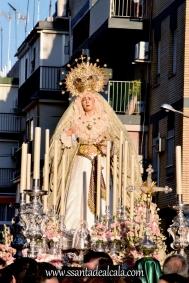 rosario-de-visperas-de-la-virgen-de-las-angustias-2016-2
