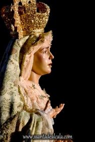 rosario-de-visperas-de-la-virgen-de-las-angustias-2016-3