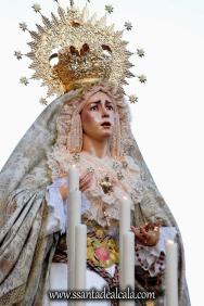 rosario-de-visperas-de-la-virgen-de-las-angustias-2016-4