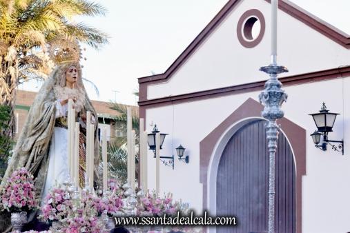 rosario-de-visperas-de-la-virgen-de-las-angustias-2016-6