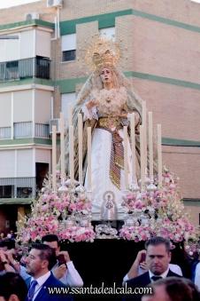rosario-de-visperas-de-la-virgen-de-las-angustias-2016-7