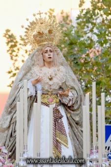 rosario-de-visperas-de-la-virgen-de-las-angustias-2016-8