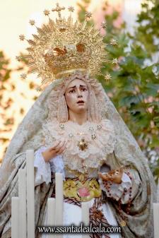 rosario-de-visperas-de-la-virgen-de-las-angustias-2016-9