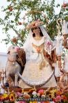 salida-procesional-de-la-divina-pastora-de-las-almas-2016-1