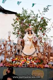 salida-procesional-de-la-divina-pastora-de-las-almas-2016-4