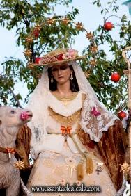 salida-procesional-de-la-divina-pastora-de-las-almas-2016-5