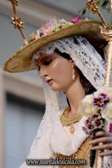 salida-procesional-de-la-divina-pastora-de-las-almas-2016-9