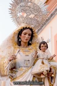 salida-procesional-de-la-virgen-del-rosario-de-santiago-2016-10