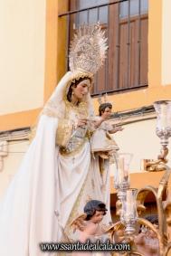salida-procesional-de-la-virgen-del-rosario-de-santiago-2016-11