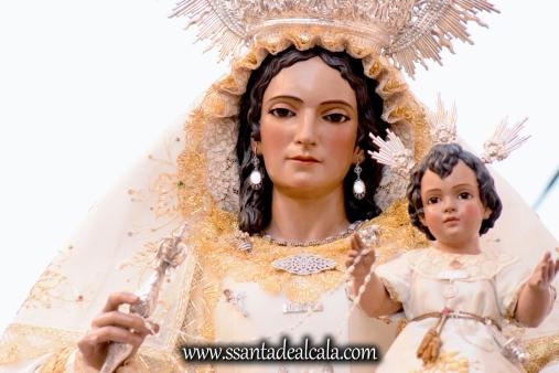 salida-procesional-de-la-virgen-del-rosario-de-santiago-2016-15