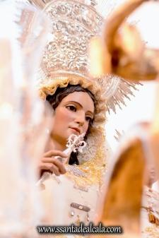 salida-procesional-de-la-virgen-del-rosario-de-santiago-2016-16