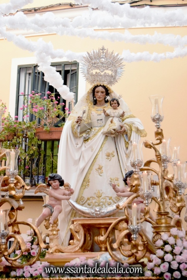 salida-procesional-de-la-virgen-del-rosario-de-santiago-2016-19