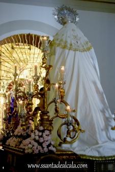 salida-procesional-de-la-virgen-del-rosario-de-santiago-2016-2