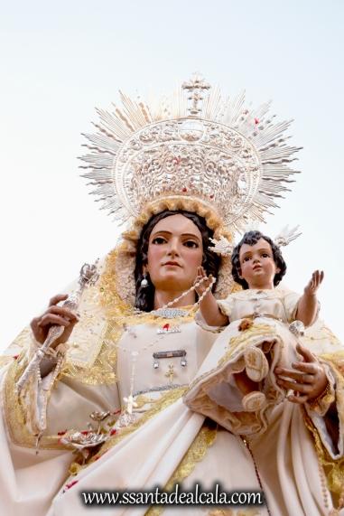 salida-procesional-de-la-virgen-del-rosario-de-santiago-2016-22