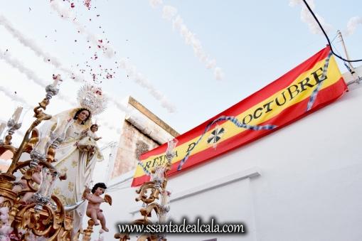 salida-procesional-de-la-virgen-del-rosario-de-santiago-2016-25