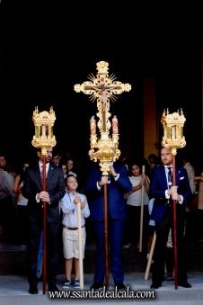 salida-procesional-de-la-virgen-del-rosario-de-santiago-2016-3