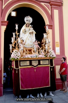 salida-procesional-de-la-virgen-del-rosario-de-santiago-2016-4