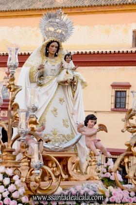 salida-procesional-de-la-virgen-del-rosario-de-santiago-2016-6