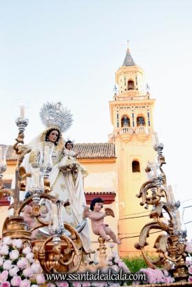 salida-procesional-de-la-virgen-del-rosario-de-santiago-2016-7