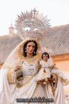 salida-procesional-de-la-virgen-del-rosario-de-santiago-2016-8