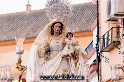 salida-procesional-de-la-virgen-del-rosario-de-santiago-2016-9