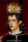 san-juan-evangelista-de-la-hermandad-de-jesus